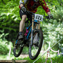 Photo of Aaron PREECE at Queen Elizabeth Country Park
