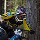 Photo of David CAMUS at Greno Woods