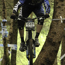 Photo of Aiden VARLEY at Ae Forest