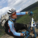 Photo of Andrew GIBSON (mas) at Afan