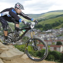 Photo of Ben WHITEHEAD at Afan