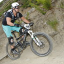 Photo of Timothy FOX at Afan