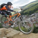Photo of Chay GRANBY at Afan