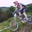 Photo of Ashley LORAM at Moelfre
