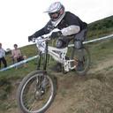 Photo of Jason GIDNEY at Moelfre