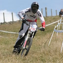 Photo of Richard CUNYNGHAME at Moelfre