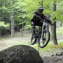 Photo of Hugo LANGEVIN at Pats Peak
