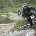 Photo of Damian GROVES at Glencoe