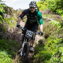 Photo of Chris TATHAM at Whinlatter