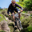 Photo of Euan MCCONNELL at Whinlatter