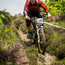 Photo of Paul ROBINSON (opn) at Whinlatter