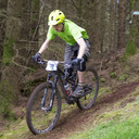 Photo of Craig GRAHAM at Kirroughtree Forest