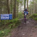 Photo of Jonathan BRITTON at Kirroughtree Forest