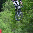Photo of Daniel CAMPBELL at Fort William