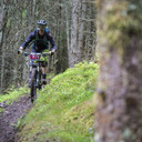 Photo of Dave GRIFFITH at Glentress