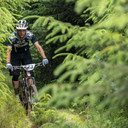 Photo of Chris AMES at Afan