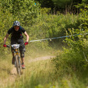 Photo of Dave TOMLIN at Afan