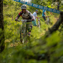 Photo of Neil DONOGHUE at Afan