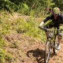 Photo of Callum POWELL at Afan