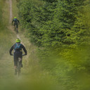 Photo of Rob SCULLION at Afan