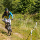 Photo of Andy MOORE (mas) at Afan