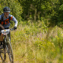 Photo of Greg BERRY at Afan