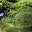 Photo of Aled GRIFFITHS at Afan