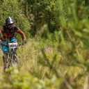 Photo of Tom SPRIGGE at Afan