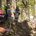 Photo of Krzysztof DABROWSKI at Greno Woods