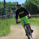 Photo of David DROSS at Mountain Creek, NJ