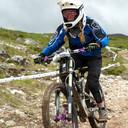 Photo of Elena MELTON at Glencoe