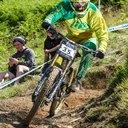 Photo of Jono JONES at Llangollen