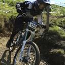 Photo of James ANDERSON (exp) at Llangollen