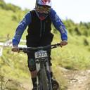 Photo of Jack CROWLEY at Llangollen