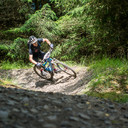 Photo of Nicholas JONES (mas) at Afan