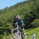 Photo of Jamie EDMONDSON at Llangollen