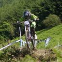 Photo of Adam BEATY at Llangollen