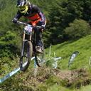 Photo of Tom DAVIES (exp) at Llangollen