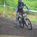 Photo of Jess STONE at Llangollen