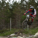 Photo of James KIDD at Glencoe