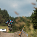 Photo of Oliver CARTER (1) at Afan