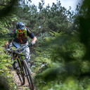 Photo of Adam WIGHT at Afan
