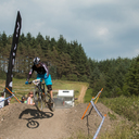 Photo of Ben PRICE (elt) at Afan