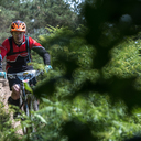 Photo of Rob COOKSLEY at Afan