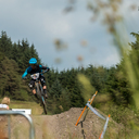 Photo of James GREEN (elt) at Afan