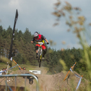 Photo of Josh LEWIS at Afan