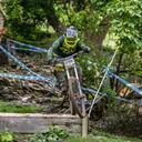 Photo of Grant MARTIN at Llangollen
