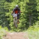 Photo of Rich DENSMORE at Mt Hood