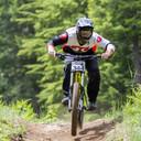Photo of Patrick FUNK at Mt Hood, OR