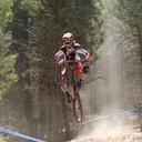 Photo of Jack DEAN at Angel Fire, NM